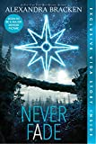 download ebook never fade (bonus content) (a darkest minds novel) pdf epub
