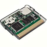 EverDrive X5 Flash Cart for the Game boy
