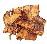 Beef Hide Beef Basted Chips, 1 lb. Bag