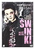 Swinki [DVD] (English subtitles)