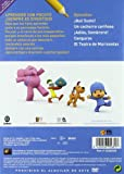 Pocoyo Y Sus Amigos - Amistad (Import Movie) (European Format - Zone 2) (2011) Series Infantiles; David Can