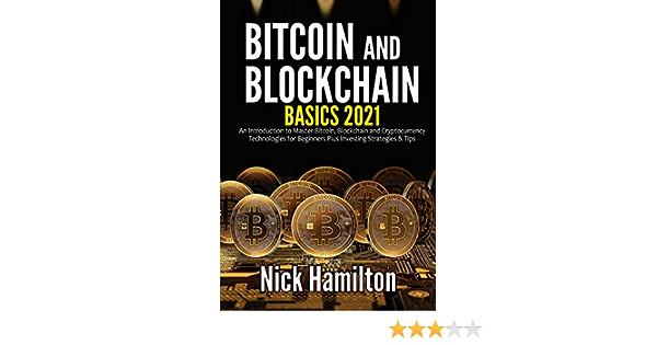 bitcoin ár ma inr
