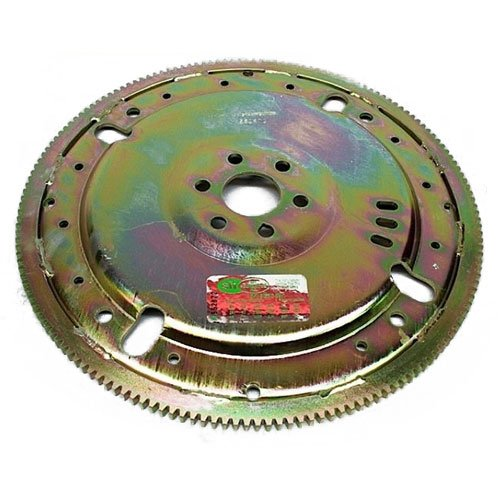 Hays 12-070 6 Bolt Flexplate for Ford 4.6 by Hays
