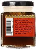 Sukhi's Gourmet Indian Food Mango Chutney, 8 oz