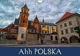 Ahh Polska 2018