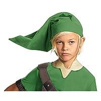 Link Child Hat