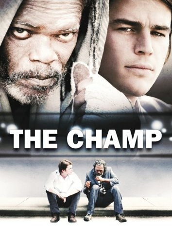 The Champ Film