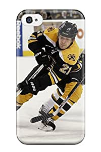 Michael paytosh's Shop 5168925K954373112 boston bruins (79) NHL Sports & Colleges fashionable iPhone 4/4s cases