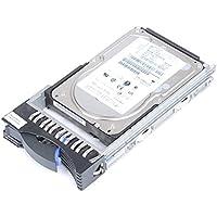 IBM 39R7312 300GB Hard Drive