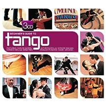Beginners Guid To Tango