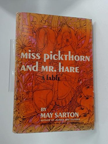 miss-pickthorn-and-mr-hare-a-fable