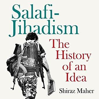 Free salafi books download.