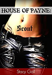 House Of Payne: Scout