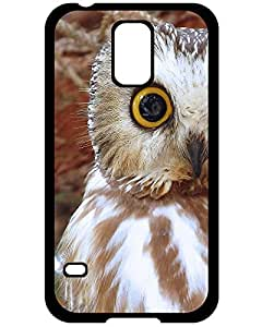 Valkyrie Profile Samsung Galaxy S5 case case's Shop Christmas Gifts 6402617ZE539332715S5 Premium Durable North American boreal owl Fashion Tpu Samsung Galaxy S5 Protective Case Cover