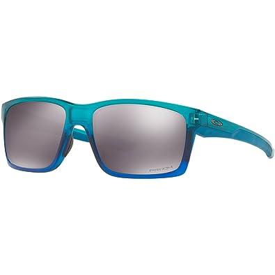 Oakley Holbrook Iridium Sport Sunglasses