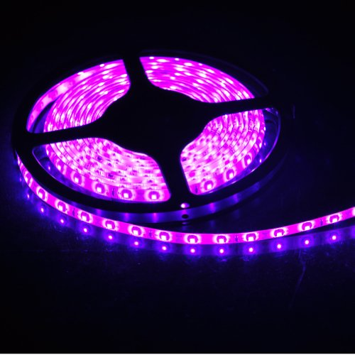 Led Tape Christmas Lights - 6