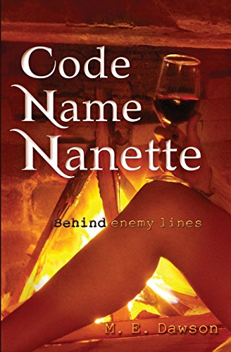 Code Name Nanette