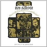 Return Of The Sophisticated Beggar by Roy Harper (2007-09-18)