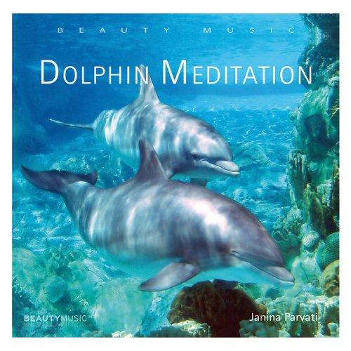 Price comparison product image Dolphin Meditation