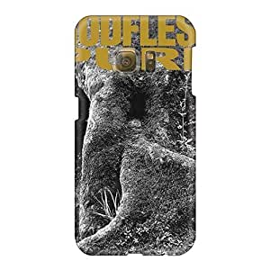 Samsung Galaxy S6 OkS7973TBXJ Allow Personal Design Fashion Godflesh Band Pictures Perfect Hard Cell-phone Cases -EricHowe