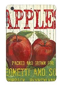 Ellent Design Farm Fresh Fruit 3 Phone Case For Ipad Mini/mini 2 Premium Tpu Case For Thanksgiving Day's Gift