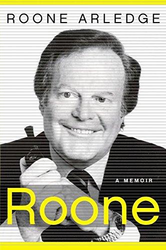 Roone: A Memoir