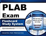 PLAB Exam Flashcard Study System: PLAB Test Practice Questions & Review for the Professional and Linguistic Assessments Board Exam (Cards) by PLAB Exam Secrets Test Prep Team (2013-02-14)