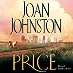The Price | Joan Johnston