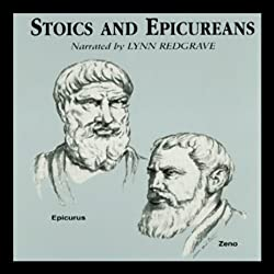 Stoics and Epicureans