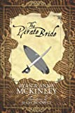 The Pirate Bride, Ryan McKinley, 1432755455