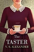 The Taster