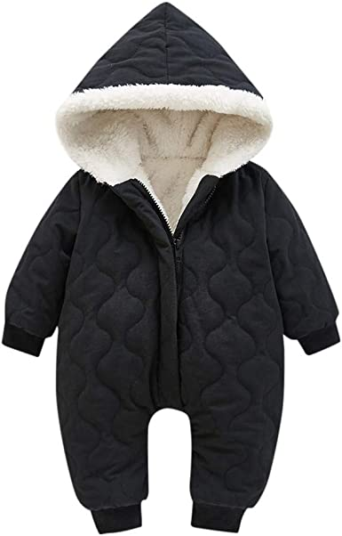 Boys Girls Terry warm pyjamas PJ size 18-24 months /& 3-8 Years NEW KIDS Toddler