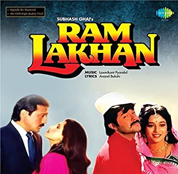 Ram lakhan movie mp3 ringtone download by geocretarath issuu.