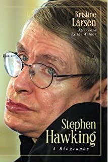 Hawking My Brief History Review Essay - image 11