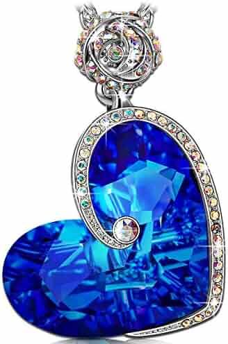♥Valentine's Day Jewelry♥ J.NINA