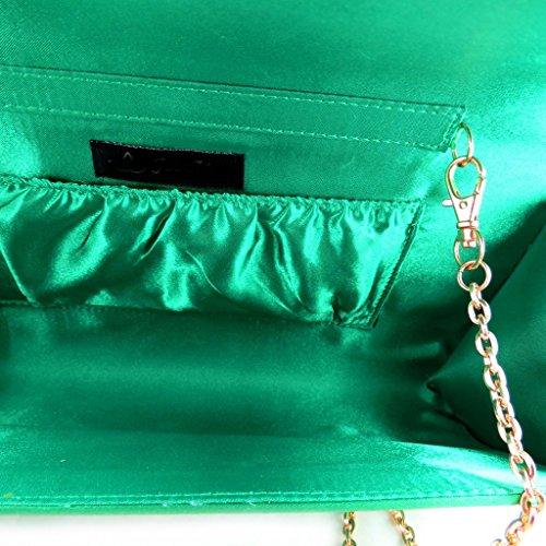 package Cerimonia Tatianaverde package package Cerimonia Cerimonia Tatianaverde Tatianaverde RqxHvHEd