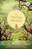 The Wedding Machine (Women of Faith Fiction (Thomas Nelson))