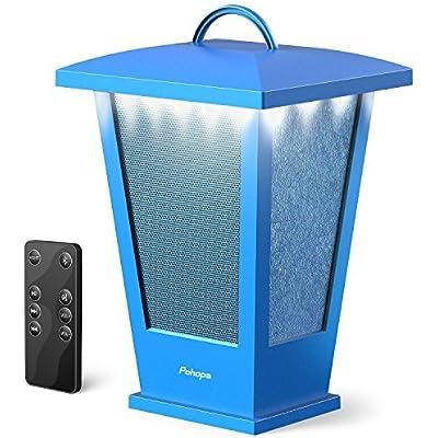 portable-bluetooth-speakers-waterproof
