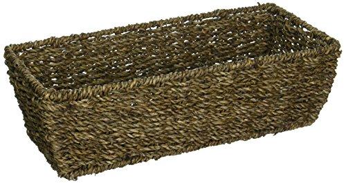 Rectangle Basket (Tag 340011 4