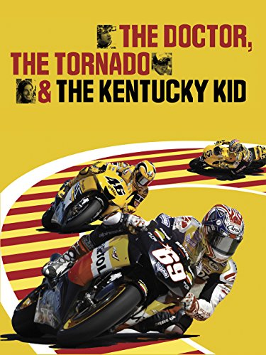 the-doctor-the-tornado-and-the-kentucky-kid