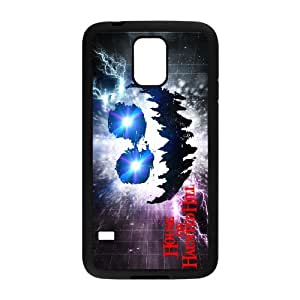 Samsung Galaxy S5 House on Haunted Hill pattern design Phone Case HH12OHHJ97367