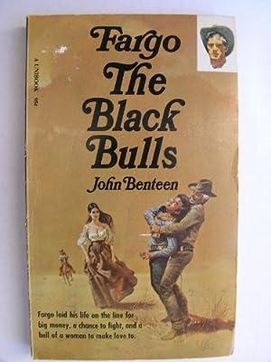The Black Bulls