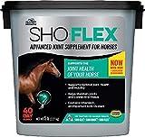 Manna Pro Manna Pro Sho-Flex Supplement for Horse,...