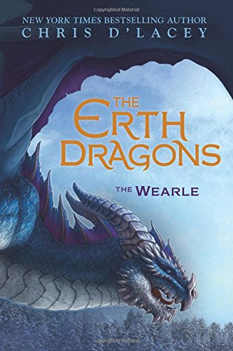 the wearle  the erth dragons  1  book review and ratings