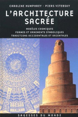 L-Architecture-sacre