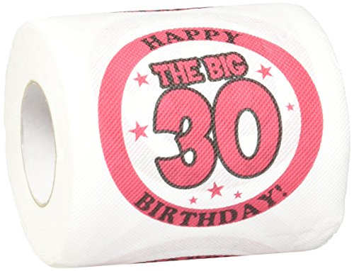 Happy-30-Birthday-Toilet-Paper
