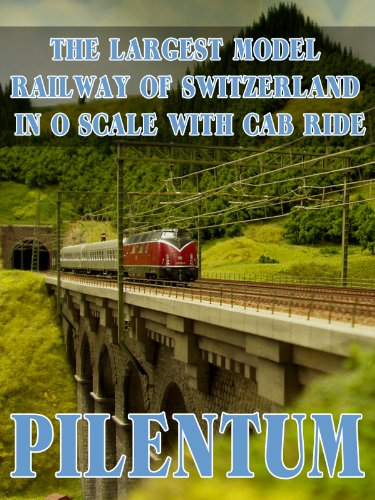 the-largest-model-railway-of-switzerland-in-o-scale-with-cab-ride