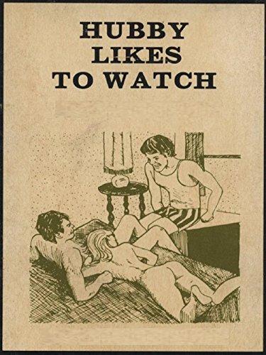 Couple Sex Games Online