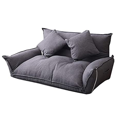 Peachy Amazon Com Lazy Sofa Yxx Adjustable Living Room Video Theyellowbook Wood Chair Design Ideas Theyellowbookinfo