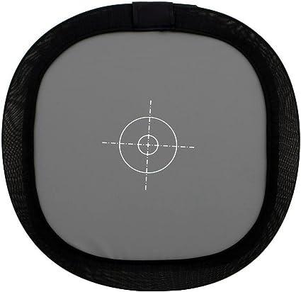 Amazon.com: lightdow 12x 12pulgadas (30x ...